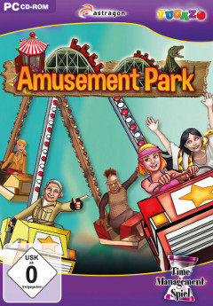 Review: Amusement Park