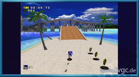 dreamcast_collection_screenshot01