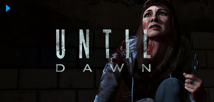 UDTGC-B-140814-CE728x_trailer_untildawn_en