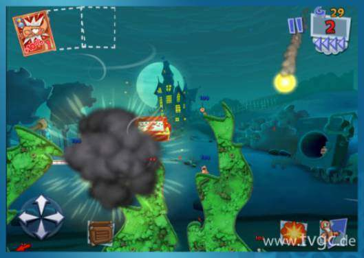 Worms3_Screenshot_1
