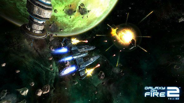 galaxy_on_fire_2_Screenshot_01