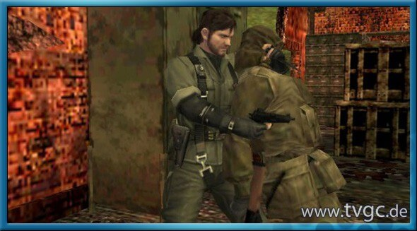 snake_eater_3d_screenshot02