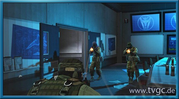 unit_13_screenshot02