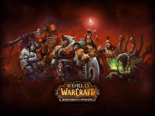 warlords-of-draenor-1024x768