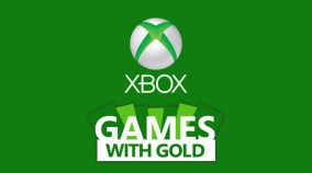Xbox-Games-With-Gold-1024x576