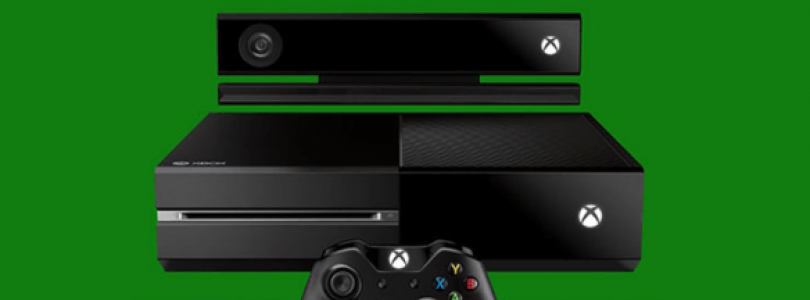Xbox One bekommt Februar Systemupdate (Video)
