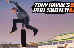Tony Hawk Pro Skater 5 kompletter Soundtrack