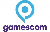 gamescom 2016 : GC-Podcast 2016