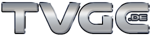 Games - TVGC Logo Mini
