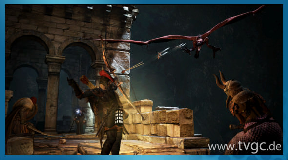 Dragons Dogma DA Screenshot 02