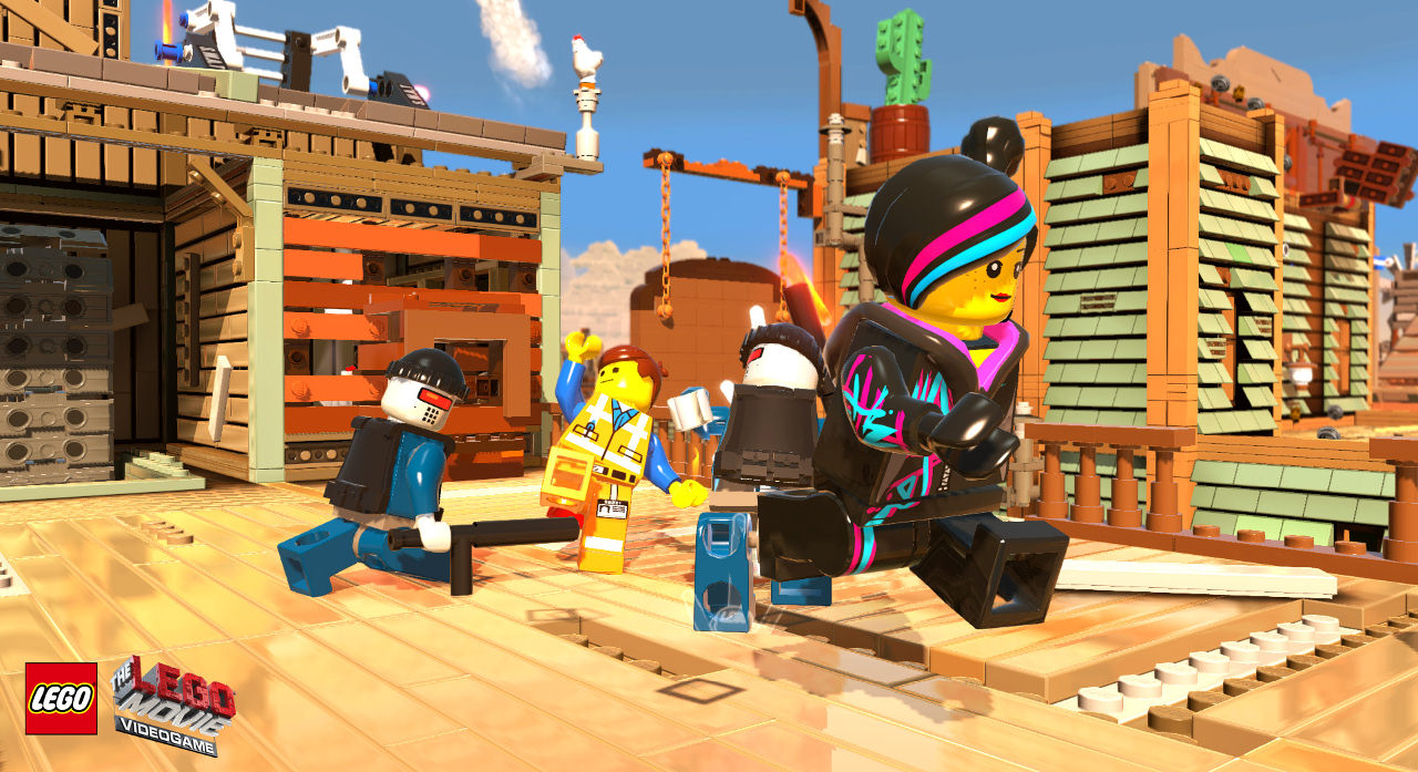 LegoMovie Screen4