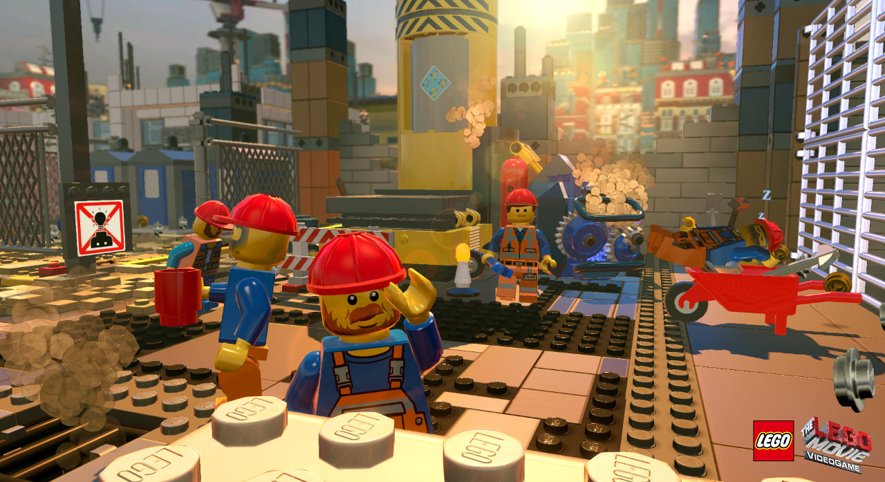 LegoMovie Screen5