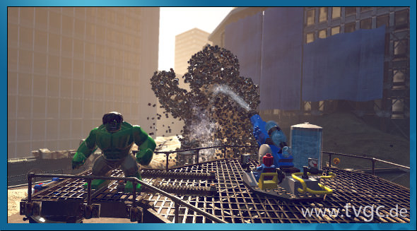 Lego Marvel_Super_Heroes_Screen1