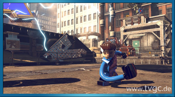 Lego Marvel_Super_Heroes_Screen3