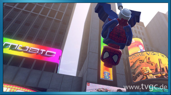 Lego Marvel_Super_Heroes_Screen4