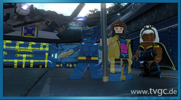 Lego Marvel_Super_Heroes_Screen5