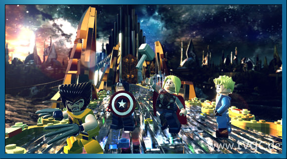 Lego Marvel_Super_Heroes_Screen6