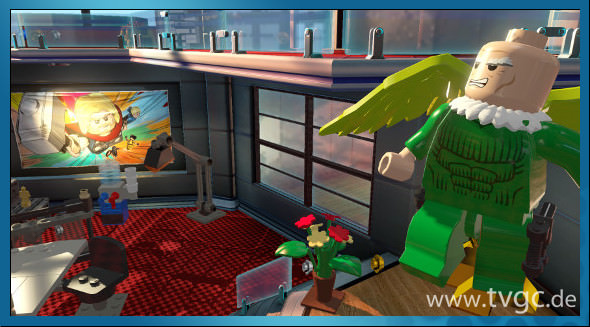Lego Marvel_Super_Heroes_Screen8
