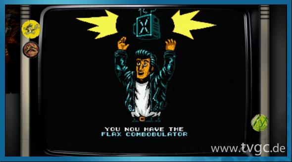 Retro City Rampage Screenshot 02