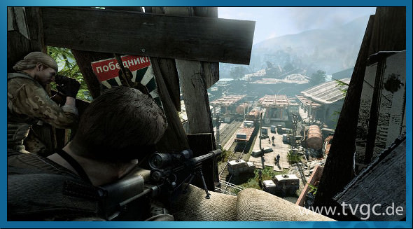 snipergw2 screen1