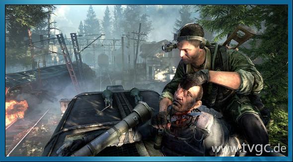 snipergw2 screen2