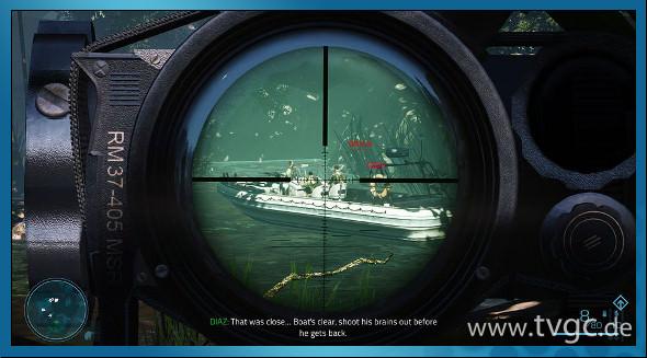 snipergw2 screen4