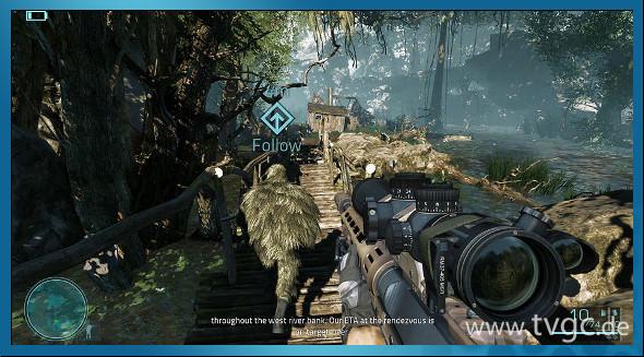 snipergw2 screen5