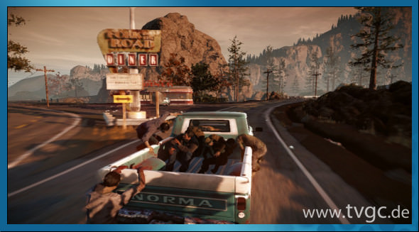 stateofdecay screen 3