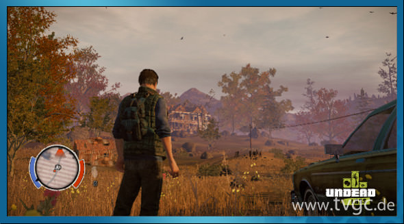 stateofdecay screen 5