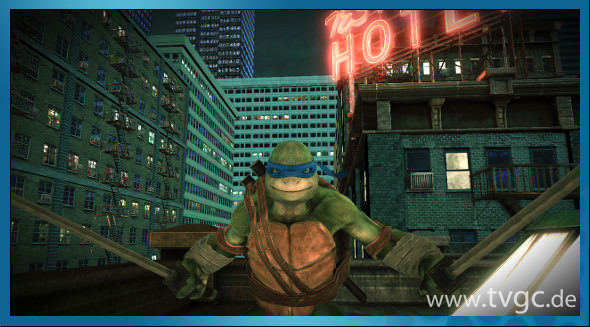 tmnt-screenshots batch-one_7