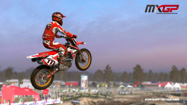 MXGP Screenshot2