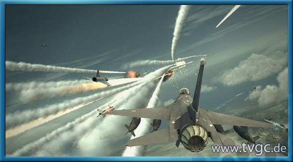 ace combat assault horizon screenshot01