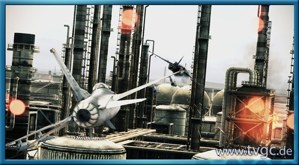 ace combat assault horizon screenshot02
