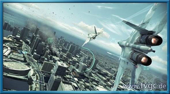 ace combat assault horizon screenshot03
