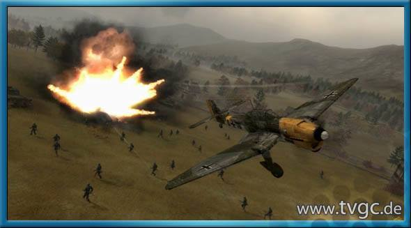 air_conflicts_screenshot02