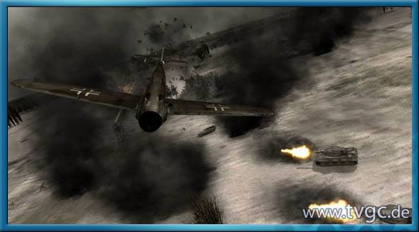 air_conflicts_screenshot03