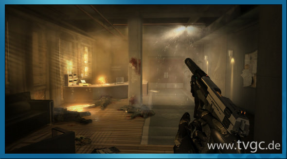 Deus Ex HR CE Screenshot2