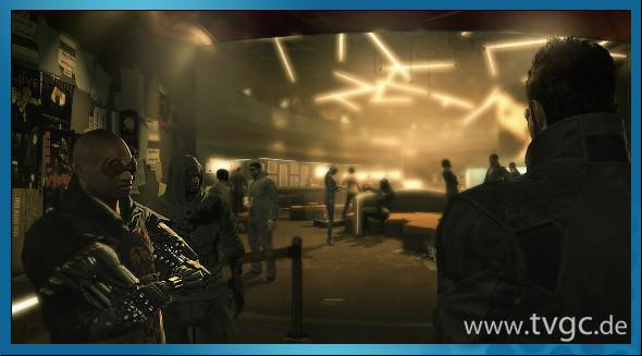 Deus Ex HR CE Screenshot5