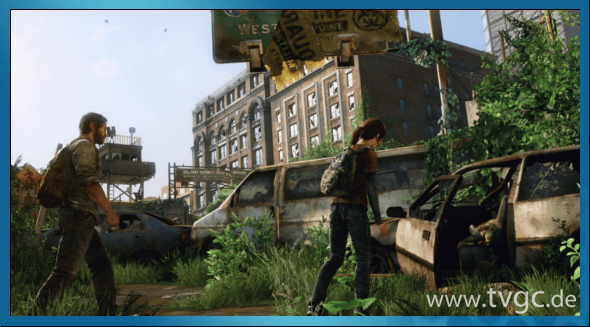 TLOU Screenshot 04