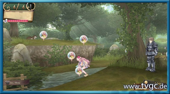 atelier meruru screenshot02
