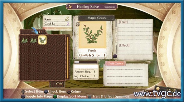atelier meruru screenshot03