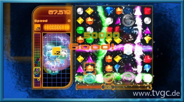 bejeweled_blitz_screenshot01