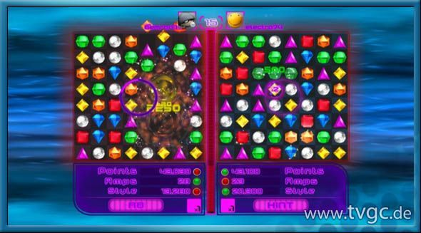 bejeweled_blitz_screenshot02