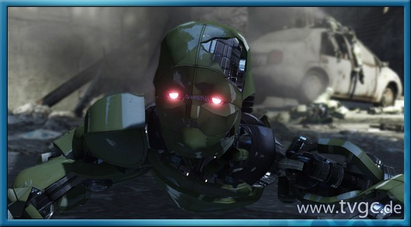 binary domain screenshot01