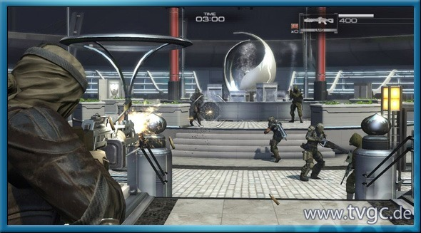 binary domain screenshot03