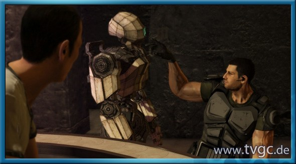 binary domain screenshot04