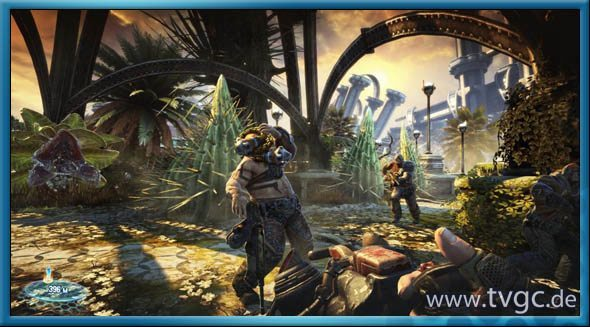 bulletstorm screenshot 01