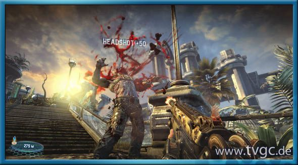 bulletstorm screenshot 02