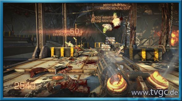 bulletstorm screenshot 03