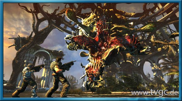 bulletstorm screenshot 04